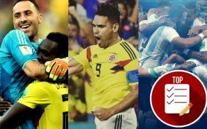 La deuda que tiene Colombia enfrentando a Argentina. ¡Hoy será el día!