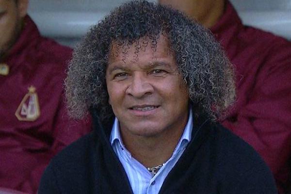 Si el técnico de la Selección fuera colombiano, ¿cuál crees que sería la mejor opción?
