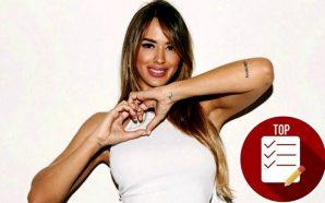 Ella es Shannon de Lima, la hermosa latina que se…