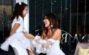 Daniela Ospina causa controversia en las redes sociales con este…