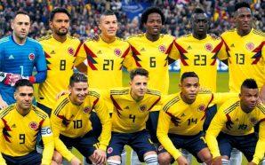 Coca Cola retiró el millonario patrocinio para la Selección Colombia