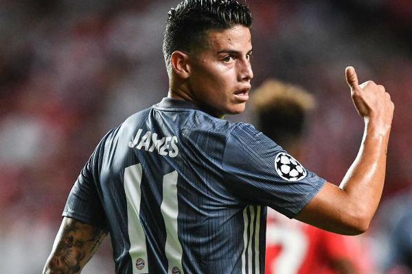 Se queda en el Bayern