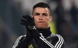 Cristiano Ronaldo pagó cifras millonarias para evitar ir a la cárcel por fraude fiscal
