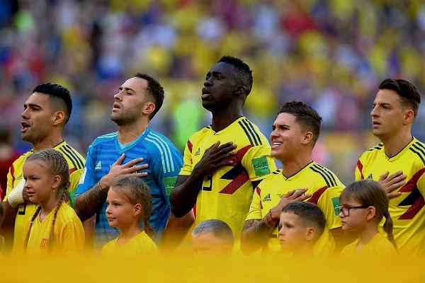 El técnico no es lo más importante para la Selección Colombia