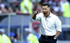 Las razones por las que Juan Carlos Osorio podría recibir una multimillonaria demanda