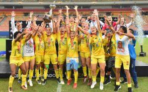 ¡Nuestras futbolistas merecen apoyo! Si habrá Liga Femenina