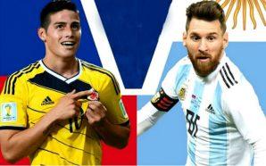 ¿Cuánto le podría costar a Colombia ser el anfitrión de la Copa América?