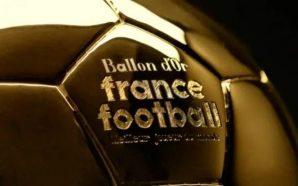 Por primera vez desde 1956, no se entregará el Balón…