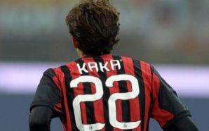 Nombres incómodos del fútbol: jugadores inolvidables para los narradores e…
