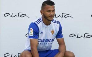 El Luis Suárez colombiano, un goleador que se roba las…