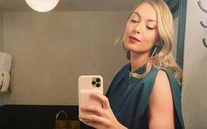 La despedida de María Sharapova, la mujer ícono de belleza…
