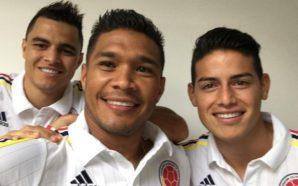 Crack del fútbol colombiano convoca a orar contra el COVID-19