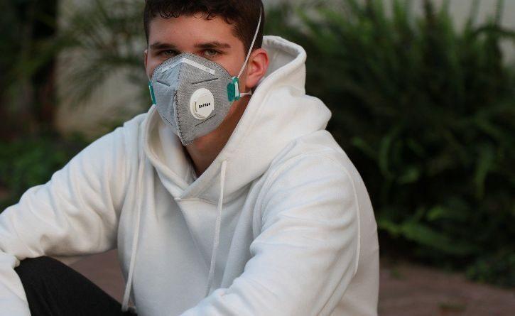 La inevitable secuela que va a dejar el COVID-19 en los atletas que se contagiaron