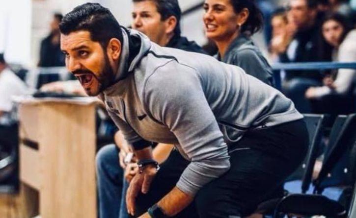 El entrenador colombiano que tiene brillo propio en la NBA