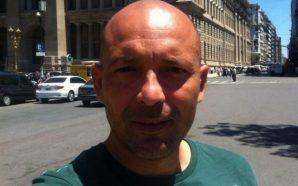 Muerte de Ricardo Ciciliano genera luto en el fútbol colombiano…