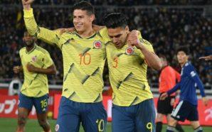 Tras salida de Queiroz, otra 'cabeza' saldría de la Selección…