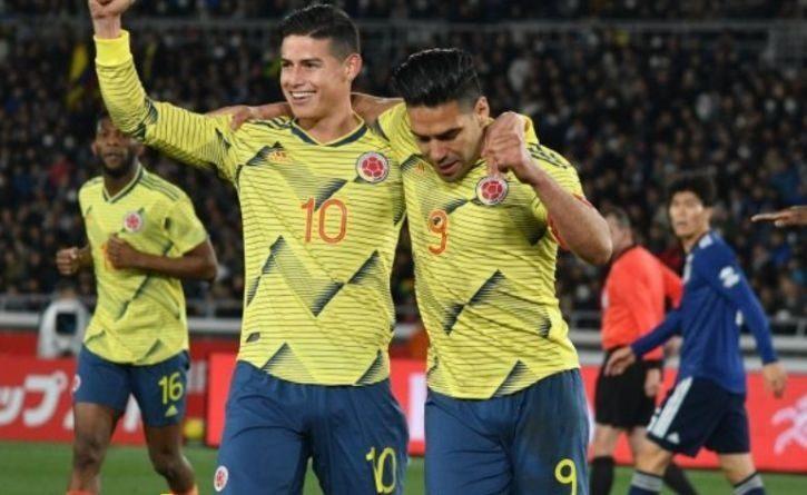 Sorpresas: estos son los 24 elegidos de Colombia para el arranque de las eliminatorias