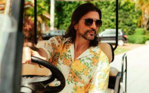 Juanes se robó un carro en Miami y le llegó la Policía armada a su casa ¡De no creer!