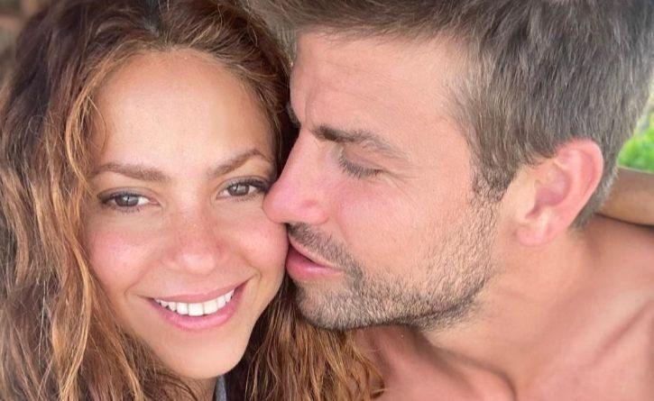 La confesión de Shakira sobre su relación con Piqué: no se quiere casar