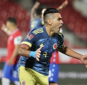 Colombia rechazó el Mundial de fútbol: estás son las razones