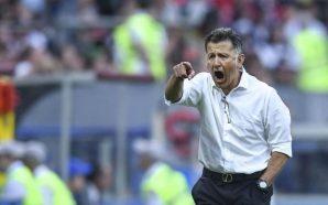 """Juan Carlos Osorio padece difícil enfermedad y se confiesa: """"la…"""