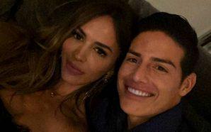 Foto de Marc Anthony confirmaría ruptura entre Shannon de Lima y James Rodríguez