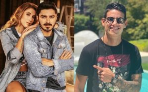 ¿James es culpable? La razón de la ruptura del noviazgo de Daniela Ospina con su novio