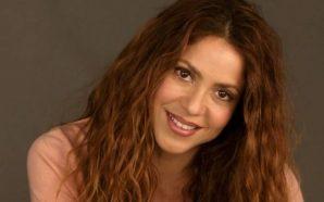 Shakira regresó a casa y dejó a Piqué en Barcelona,…