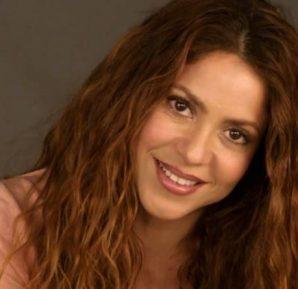 Shakira regresó a casa y dejó a Piqué en Barcelona, ¡conoce qué pasó!