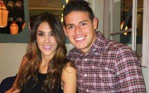 Después de 4 años de separación, Daniela confesó la razón…