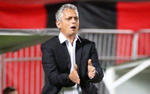 Grandes alegrías de Reinaldo Rueda con Colombia: muy cerca de…