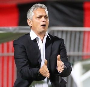 Grandes alegrías de Reinaldo Rueda con Colombia_ muy cerca de ser DT de la Selección