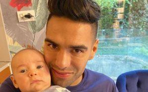 Falcao podría llegar a jugar en un equipo colombiano ¡Así…