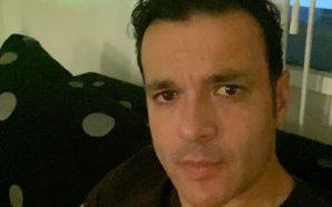 Juan Diego Alvira se 'levantó' a una bella entrenadora ¡Rubia…