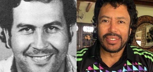 La cruda confesión de René Higuita acerca de su relación con Pablo Escobar