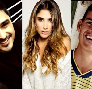 Las frases de Daniela Ospina que muchos interpretan como indirectas a James Rodríguez