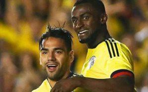 Ícono de Selección Colombia se lanza como cantante de música…