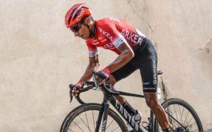 Fuertes críticas le caen a Nairo Quintana por hablar del…