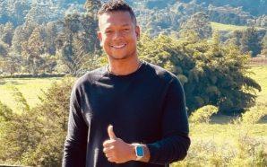 """La confesión de Fredy Guarín: """"Mi cuerpo no era el…"""
