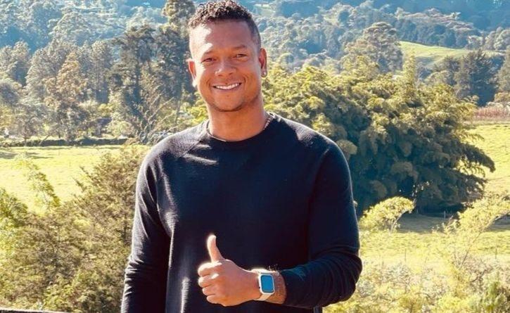 """La confesión de Fredy Guarín: """"Mi cuerpo no era el de un jugador profesional"""""""