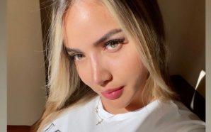 La espectacular mujer de la que se separa Luis Fernando…