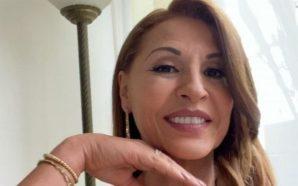 Amparo Grisales contó que un indigente violó a una perrita que ella rescató