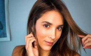 Confesión de Daniela Ospina sobre su relación con James Rodríguez:…