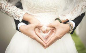 Descubre infidelidad de su esposa y decide pagarle boda con su amante