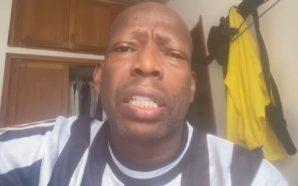 Polémica por video del 'Tino' Asprilla que generó múltiples reacciones