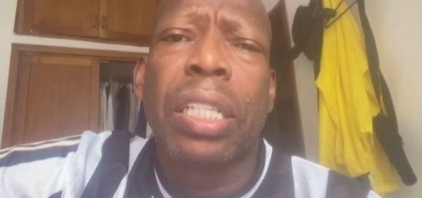 Polémica por video del Tino Asprilla que generó múltiples reacciones