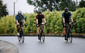 Tres fechas imperdibles para el ciclismo de alto nivel
